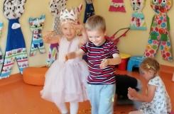2020-08-05 - Kotki - Urodziny Tosi i Michała
