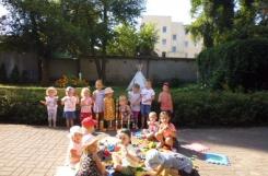 2020-08-14 - Żabki, Biedronki - Budujemy wysokie wieże