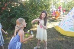 2020-08-21 - Wszystkie grupy - Dzień baniek mydlanych