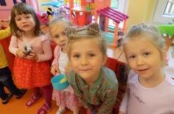 2020-09-02 - Motylki - Pierwsze dni w przedszkolu