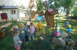 2020-09-14 - Kotki - Prace ogrodowe