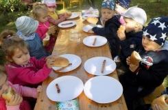 2020-09-17 - Kotki - Świętujemy Dzień Przedszkolaka