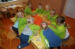 2020-09-28 - Kotki - Malujemy wielką marchewkę