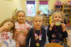 2020-10-08 - Mrówki - Medal podróżnika
