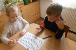 2020-10-08 - Sowy - Edukacja matematyczna