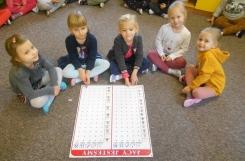 2020-10-12 - Mrówki - Tworzymy tablicę swoich umiejętności