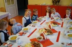 2020-11-10 - Motylki - Polski elegancki obiad