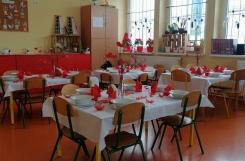 2021-02-16 - Motylki - Elegancki obiad walentynkowy
