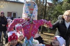 2021-03-22 - Wszystkie grupy - Świętujemy pierwszy dzień wiosny