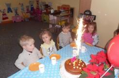 2021-03-02 - Kotki - Dzwoneczkowe urodziny