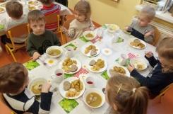 2021-03-04 - Żabki - Smaczny obiad