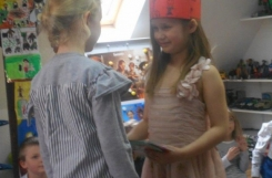 2021-04-29 - Sowy - Urodziny Przedszkolaka