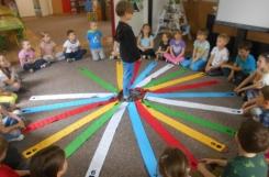 2021-05-14 - Sowy - Zabawy matematyczne z wiatrakiem