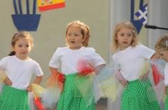 2021-06-19 - Kotki - Zakończenie roku przedszkolnego