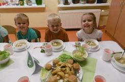 2021-07-09 - Żabki - Elegancki obiad na zakończenie Euro 2020