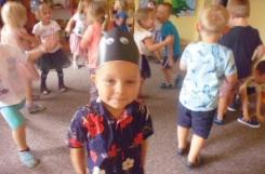 2021-07-22 - Biedronki - Urodziny Przedszkolaka