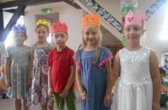 2021-07-22 - Sowy - Urodziny Przedszkolaka
