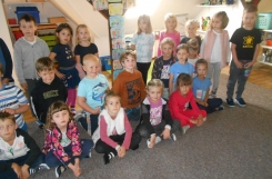 2021-09-07 - Sowy - Kodeks Przedszkolaka