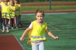 2021-09-10 - Sowy - Ogólnopolska Akcja Społeczna