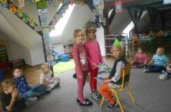 2021-09-16 - Sowy - Urodziny Przedszkolaka - Zosia