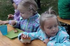 2021-09-20 - Biedronki - Dzień Przedszkolaka