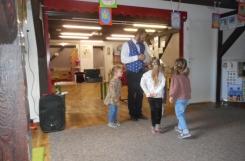 2021-09-20 - Kotki - Dzień Przedszkolaka