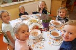 2021-09-23 - Motylki - Elegancki obiad