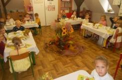 2021-09-23 - Sowy - Elegancki obiad na powitanie jesieni