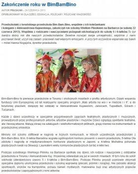 20130625_barbarka