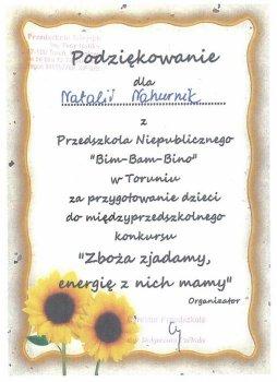 20140130_zboza_nat