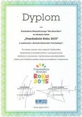 dyplomPR2015