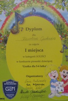 201604_dyplom_gratka2