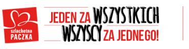 szlach2016