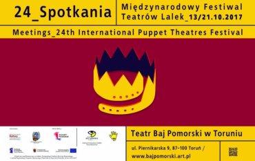 20171013_teatr