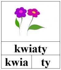 2004_6