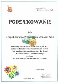 20130420_festiwal_nauki