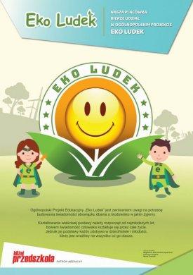 eko_ludek