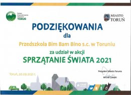 podz.sprz.sw.2021